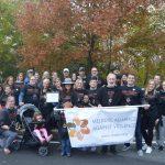 MAAV's 24th Annual Walk a Great Success!