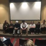 Talking With Teens About Healthy Relationships