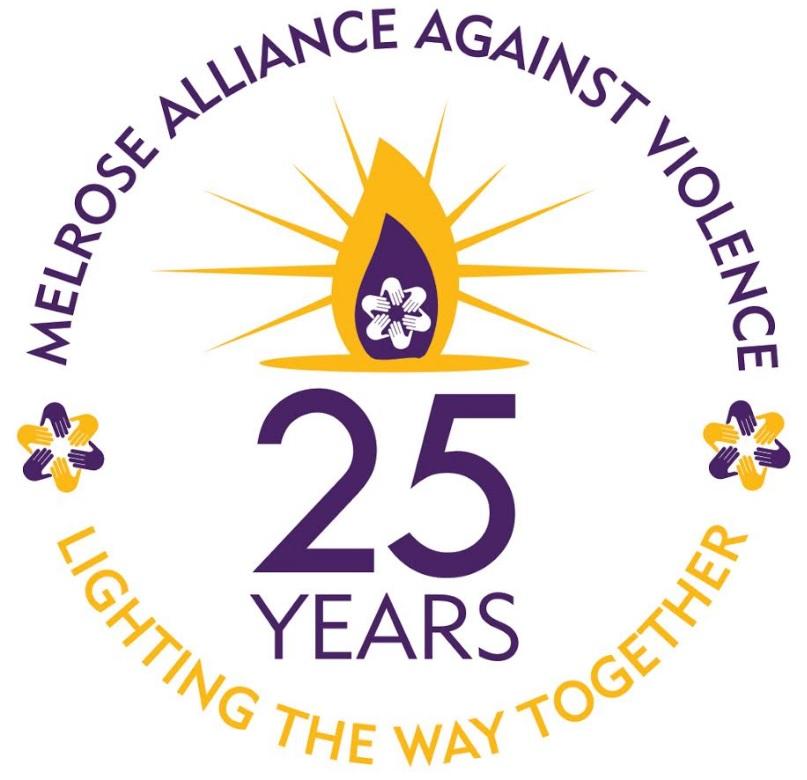 25th Annual Walk & Vigil: The Details